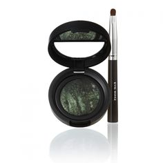 Eye Rimz Baked Wet/Dry Eye Accents with Brush