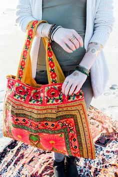 ✩☽ Festival Handbags + Glo Tattoos ✩ Coachella Fashion & Gypsy Accessories are Amazing from Lady Scorpio! Boho Everwear Crystal 5 wrap bracelets are amazing too! Save 25% off all orders with code PINTERESTXO at checkout | Bohemian Bedroom + Home Decor | Mandala Tapestries | Shop Now LadyScorpio101.com | @LadyScorpio101 | Photography by Luna Blue
