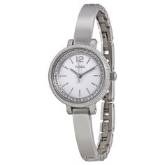 Image from http://cdn2.jomashop.com/media/catalog/product/f/o/fossil-silver-dial-stainless-steel-ladies-watch-bq1200.jpg.