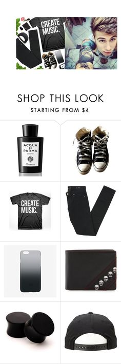 """° • ○ ARABELLA // ARCTIC MONKEYS ○ • °"" by d-warf ❤ liked on Polyvore featuring Converse, Yves Saint Laurent, C6, Robert Graham, men's fashion and menswear"