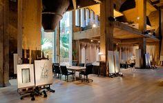 La_Fabrica_Barcelona_Spain_Ricardo_Bofill_Taller_Arquitectura_07.jpg (1900×1200)