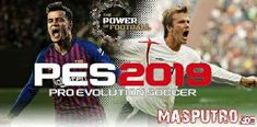 Download Game PES 2019 Apk Lengkap   Data untuk Android Xbox One, Celtic, Video Game, Android, Baseball Cards, Games, Gaming, Video Games, Plays
