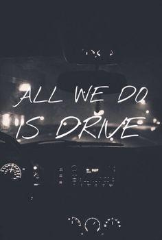 Halsey - Drive