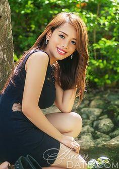 Cebu dating chat
