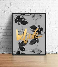 Gallery Wall Bedroom, Bath And Beyond, Home Free, Minimalist Decor, Frames On Wall, Picture Wall, Decoration, Something To Do, Scandinavian