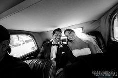 ride to happiness #wedding #couple #photoshoot
