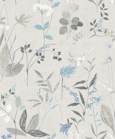 wallstore.se - Midbec- Inspiration 17540 - tapeter, tapet