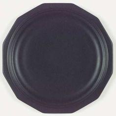 Pfaltzgraff Heritage-Black at Replacements, Ltd