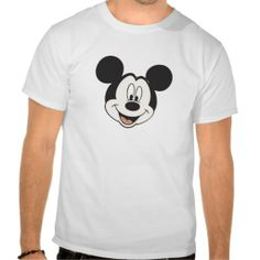 ==>Discount          Mickey Face T-shirt           Mickey Face T-shirt today price drop and special promotion. Get The best buyDiscount Deals          Mickey Face T-shirt today easy to Shops & Purchase Online - transferred directly secure and trusted checkout...Cleck Hot Deals >>> http://www.zazzle.com/mickey_face_t_shirt-235828049410352476?rf=238627982471231924&zbar=1&tc=terrest