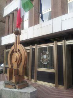 Misure di liberalizzazione e facilitazione dell'attività di impresa nei decreti estivi