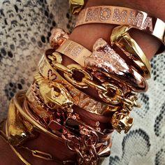 What's your wrist look like? jenniferfisherjewelry.com