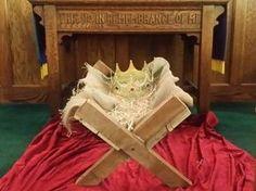 Resultado de imagem para methodist church altar decorations