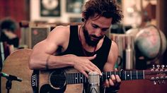 """This special re-recording was captured in 'The Compound', his studio in his hometown of Fremantle Western Australia in February 2012. Having performed the track to a worldwide audience over the past 12 years, 'Ocean' is today available FREE as an MP3, grab your copy here: http://www.johnbutlertrio.com/ocean """"OCEAN is a very interesting aspect of my life. It is part of my DNA. It conveys all things I can't put into words. Life, loss, love, spirit. As I ..."""