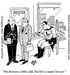 Several Hupy and Abraham attorney are rated as Super Lawyers! Funny Cartoons, Funny Jokes, Hilarious, Weekender, Law School Humor, Lawyer Humor, Legal Humor, Cool Pictures, Jokes