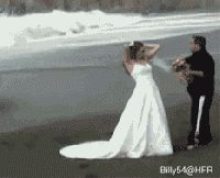 Action-Hochzeitsphoto.gif - Best Animated Gifs in Web