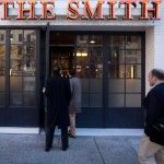 The Smith - Midtown Brunch