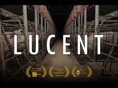 Lucent (2014) - full documentary - YouTube