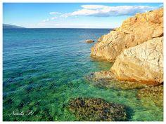Photo Mania Greece: Krifi Ammos,Skiathos Greece. Skiathos, Islands, Water, Outdoor, Greek Isles, Greek, Gripe Water, Outdoors, Outdoor Games