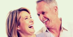 single forties dating