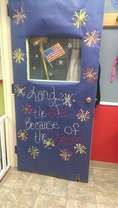 1000 Images About Bulletin Board Ideas And Cool Displays On Pinterest Bulletin Boards