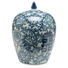 Vases, Vessels & Jars | One Kings Lane Q