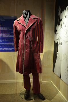 Elvis On Tour The Exhibit- Memphis, TN | Flickr - Photo Sharing!