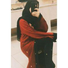 Cute Girl Poses, Cute Girls, Classy Girl, Beautiful Hijab, Girl Photos, Photography Poses, Photo Shoot, Bff, Girly