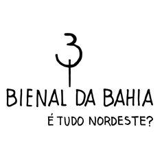 Landisvalth Blog           : 3ª Bienal da Bahia em Heliópolis e Ribeira do Pomb...