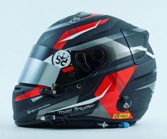Dirt Bike Helmets, Racing Helmets, Motorcycle Helmets, Helmet Paint, Custom Helmets, Graph Design, Helmet Design, Karting, Go Kart