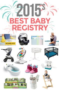 Win five grand worth of AMAZING baby gear. #giveaway #prize