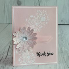 Be creative and spend time with friends stamping holiday cards and paper crafts.  This blog is a creative guide for using Stampin' Up! products.