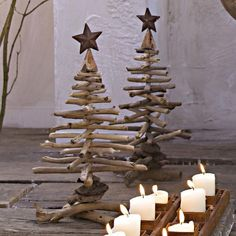 декор из деревянных палочек: 26 тис. зображень знайдено в Яндекс.Зображеннях
