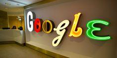 13 Google Search Tricks That Make Life A Whole Lot Easier