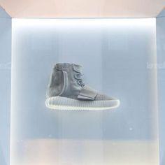 ebay adidas yeezy boost adidas store locations