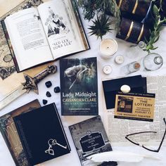 Lady Midnight (The Dark Artifices, by Cassandra Clare Emma Carstairs, Jace Wayland, Shadowhunter Academy, Lady Midnight, Clary And Jace, Cassie Clare, Shadowhunters Tv Show, Cassandra Clare Books, The Dark Artifices