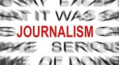 This site compiles all necessary information about journalism and journalism schools. #JournalismSchool #DistanceEducation #ELearning  http://www.journalism-distance-education.com