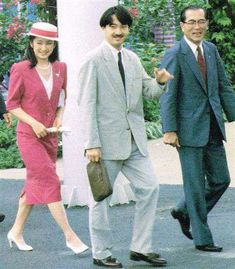 Young Prince, Royalty, Suit Jacket, Japanese, Costumes, History, Emperor, Jackets, Pictures