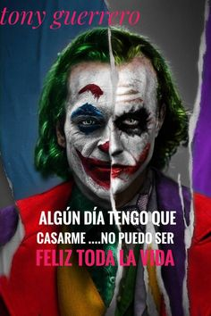 Amor Quotes, Joker, Fictional Characters, Men Stuff, Powerful Quotes, Life, Mean Quotes, True Quotes, Quotes About Love
