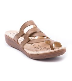 27 Best Dr. Martens Sandals 2018 images   Sandals, Sandals