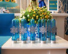 Tubetes personalizado para sua festa, temos vários temas e cores!!!    Tubete…