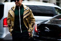 Le 21ème / Alex Badia   London  // #Fashion, #FashionBlog, #FashionBlogger, #Ootd, #OutfitOfTheDay, #StreetStyle, #Style