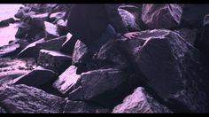 Bring Me The Horizon - Sleepwalking <3