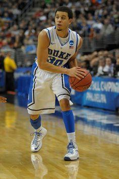 Seth Curry Seth Curry, Duke Basketball, Stephen Curry, Nba Players
