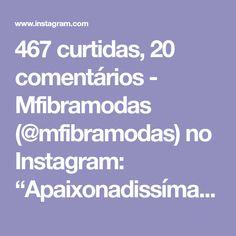 """467 curtidas, 20 comentários - Mfibramodas (@mfibramodas) no Instagram: """"Apaixonadissíma por esse look!!! #evangelicascomstylo #azul #vestidos #vestidoblue #blue #vestido…"""""""