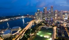 PROPERTY AUCTION SALES TO HIT S$150 MILLION IN 2013: COLLIERS | Read More @ http://realtorsg.com/2013/03/30/property-auction-sales-to-hit-s150-million-in-2013-colliers/