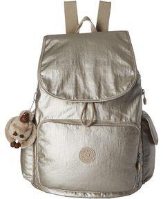 Kipling Ravier Backpack - $99.00