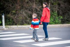 important road safety rules tips for kids Images