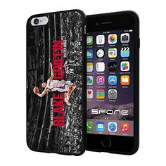 "NBA Basketball Player Blake Austin Griffin LA Los Angeles Clippers, Cool iPhone 6 Plus (6+ , 5.5"") Smartphone Case Cover Collector iphone TPU Rubber Case Black Phoneaholic http://www.amazon.com/dp/B00WF15MMI/ref=cm_sw_r_pi_dp_E2Lpvb0NQENCJ"