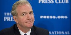 Democrats' Plan Would Benefit Middle Class, Target Rich----- WASHINGTON, Jan 12 (Reuters) - U.S. Democratic congressional  leaders plan on Monday to unveil proposed legislation to boost  the middle class by giving many families a tax cut that would be  countered by a fee on financial transactions and reduced t...
